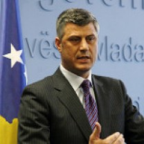 Image of Hashim Thaci (Source: https://flic.kr/p/5RgryL)