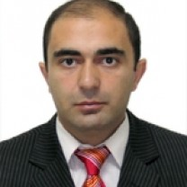 Image of Edmon Marukyan (Source: http://parliament.am/deputies.php?sel=details&ID=1029&lang=eng)