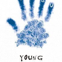 Logo of Young Christian Social Union Young Democrats