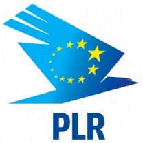 Logo of Liberal Reformists Party