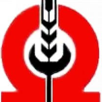 Logo of Tagammu Party