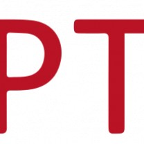 Logo of Workers' Party