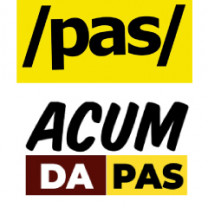 Logo of Party of Action and Solidarity  (Source: unpaspentru.md)
