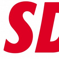 Logo of Social Democratic Party of Bosnia and Herzegovina