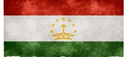 Tajik president accuses fugitive deputy defense minister of attacks that killed 22.