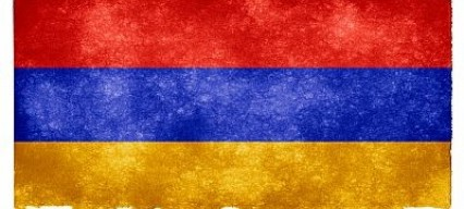 Armenia to change from presidential to parliamentary system following Constitutional referendum