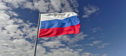 Russia: The coming State Duma elections