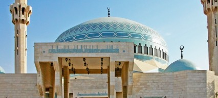 Jordan on its way to first ever local elections