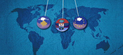 Serbia-Kosovo dialogue: What happens after the Serbian parliamentary elections?