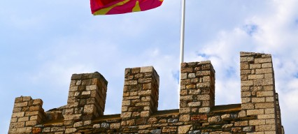Yes-vote but low turnout in referendum Macedonia: what's next?