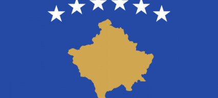 Opposition wins mayoral election in Kosovo