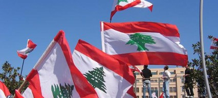 UPDATE: Lebanon's Prime Minister handed in cabinet proposal – it did not break the country's political impasse