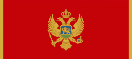Elections in Montenegro:  first-ever transfer of power through the ballot box?