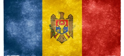 Moldova's pro-European parties negotiate to form a new government