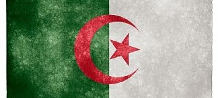 Algerian President Bouteflika approves constitutional reforms that limit presidential term