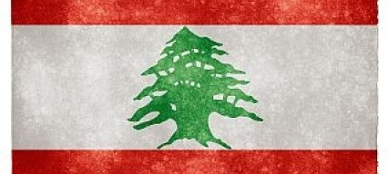 Lebanon proposed presidential deal faces problems