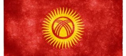 Social Democrats win Parliamentary elections in Kyrgyzstan