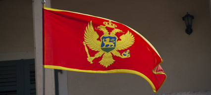 An analysis of the elections in Montenegro