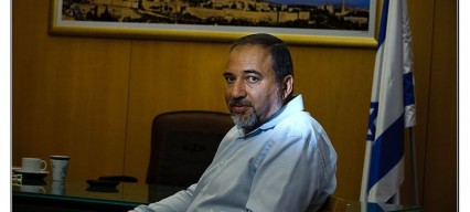 Lieberman installed as new defence minister of Israel