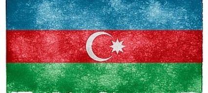 OSCE and EP refuse to monitor Azerbaijan's upcoming parliamentary elections, amid opposition boycott