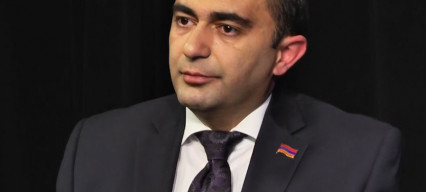 Armenian political deadlock to be lifted with early elections