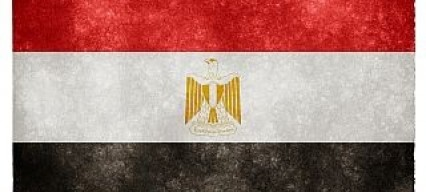 Egypt's Parliament approves controversial terrorism law