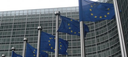 EU's New Enlargement Strategy: Change of Tone