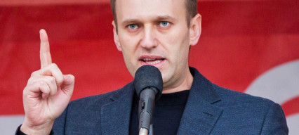 The Navalny case: what do we know so far?