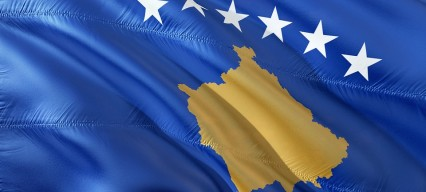 Kosovo to investigate deportations of Turks amidst domestic and international pressure