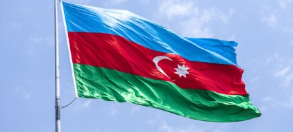 Azerbaijani blogger is in critical condition due to a hunger strike after facing new charges