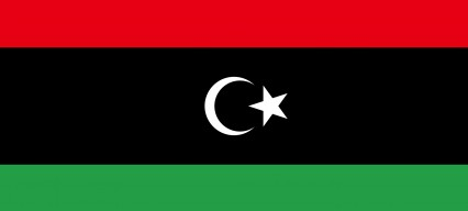 Obstacles for elections in Libya