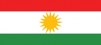 An independent Iraqi Kurdistan: further away than ever?