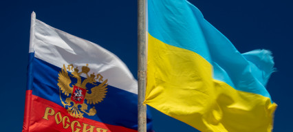 The Ghost of War. Why Putin needs escalation in the East of Ukraine?