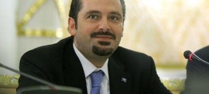 Hariri-backed list wins local elections first held in Beirut since 2010