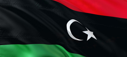 """Libya's rival administrations worked out """"significant issues"""" in Tunisia"""