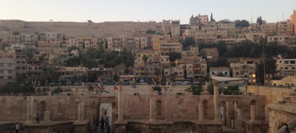 Update: Good results for Islamic Action Front in Jordan local elections