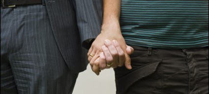 Three men arrested over homosexuality in Morocco