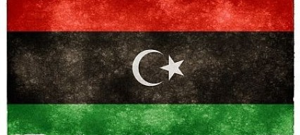 UN backed Libyan unity government unveiled in Tunis