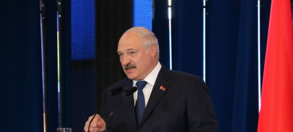 Lukashenko faces mass protests after jailing one of his main rival