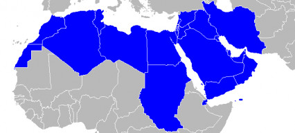 MENA region COVID-19 measures cause an increase in the violation of citizens' rights