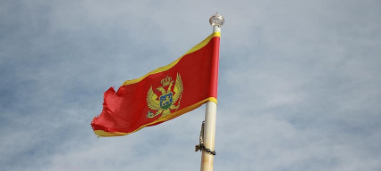 Parliamentary elections in Montenegro: Djukanovic is chasing his eleventh consecutive victory
