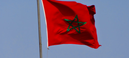 Justice and Development Party loses in Moroccan elections