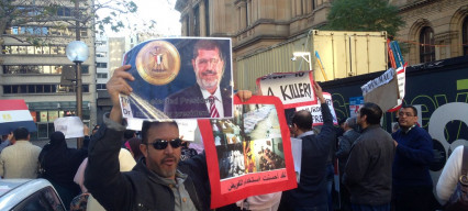Jordanian judiciary dissolved the Muslim Brotherhood: reasons and further implications