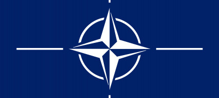 North Macedonia's president signs NATO accession document