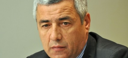 Death of Kosovo Serb politician Oliver Ivanovic raises tensions