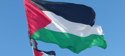 Renewed Palestine bid for UN membership meets US Middle East peace plan