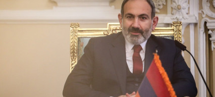 Mounting opposition against Armenian government