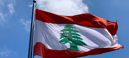 Lebanon: economic crisis rooted in political divisions