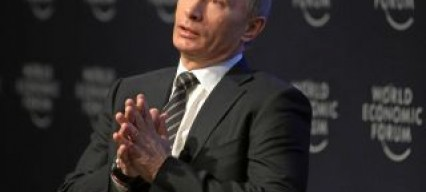 Countries push ahead with EEU despite Russia's role in conflict Ukraine