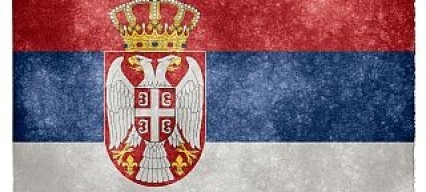 Serbian PM Vucic calls for early elections